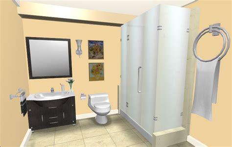 bathroom designer app bathroom design app 28 images simple bathroom design