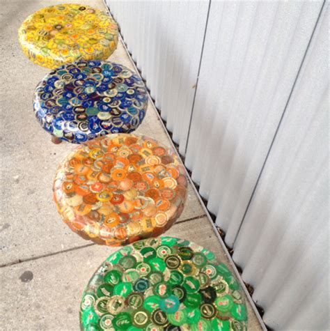 bottle cap craft ideas for home dzine crafts ideas craft ideas using bottle caps