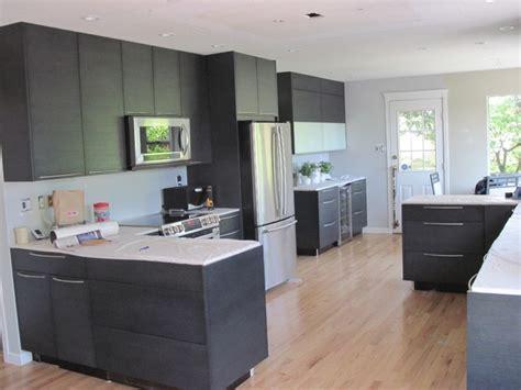 matte black kitchen cabinets flat black kitchen cabinets interior exterior doors