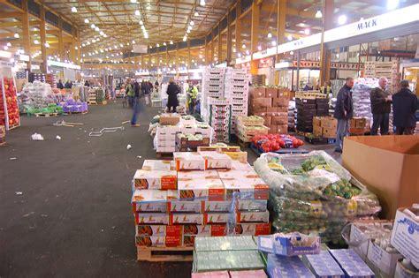 whole sale birmingham wholesale markets wikiwand