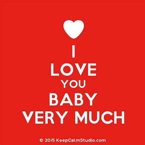i you baby i you baby quotes quotesgram