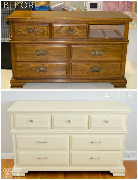 chalk paint pictures how to give furniture a modern look with chalk paint