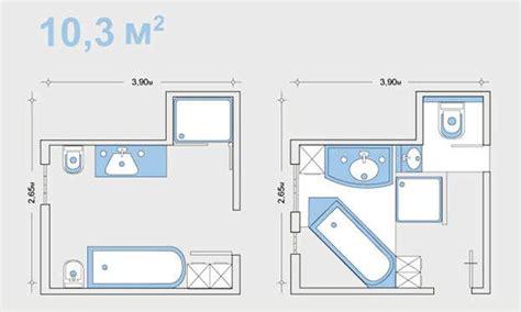 modern bathroom plans personalized modern bathroom design created by ergonomic