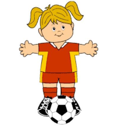paper doll crafts for printable soccer paper doll family crafts