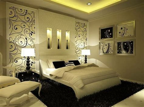 simple bedroom designs for couples 40 bedroom ideas for couples