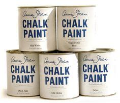 chalkboard paint remover 1000 images about products i on best
