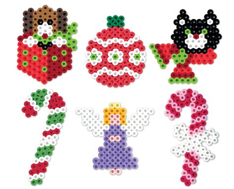 melty patterns free this set of designs brings all the festive cheer