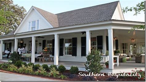 country style house plans with porches southern style house plans with porches southern country