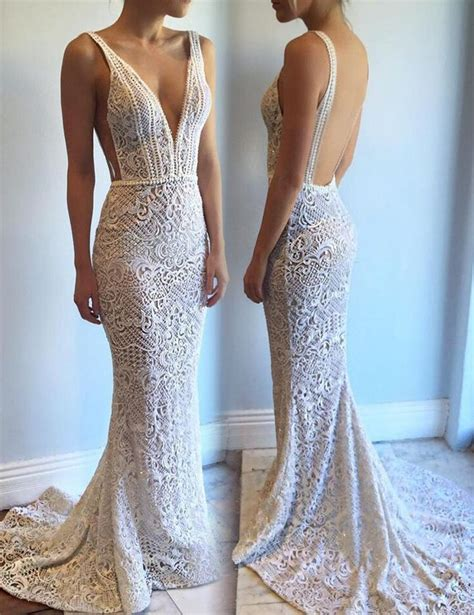 beaded wedding gowns 25 best ideas about beaded wedding gowns on