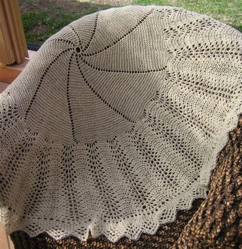the knitting circle afghan in the knitting patterns in the loop knitting