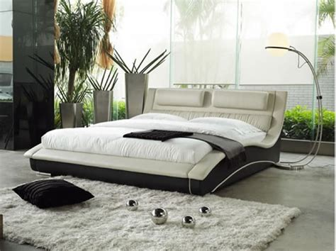 bedroom bed 20 contemporary bedroom furniture ideas decoholic