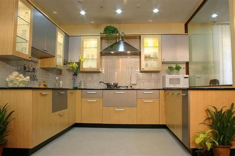 indian style kitchen designs beautiful indian modular kitchen designs you can t ignore