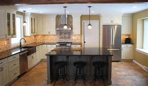overlay kitchen cabinets cambridge overlay cabinet door cliqstudios