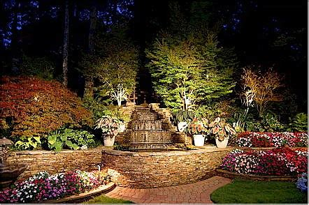 landscape lighting st louis mo outdoor lighting landscape lighting st louis ballwin mo