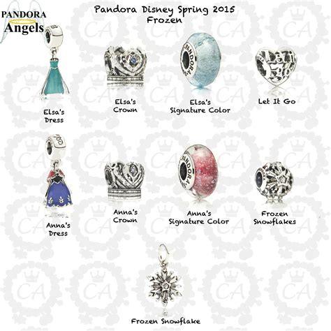 pandora disney pandora bracelet charms disney pandora bracelet charms for