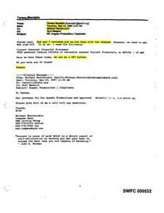 Authorization Letter Template Word sba fraud alert sba lenders malicious destruction of