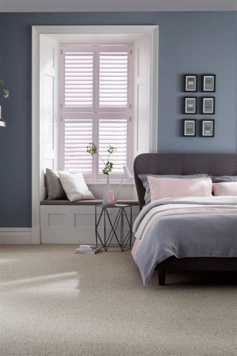 calm colors for bedroom best 25 calming bedroom colors ideas on