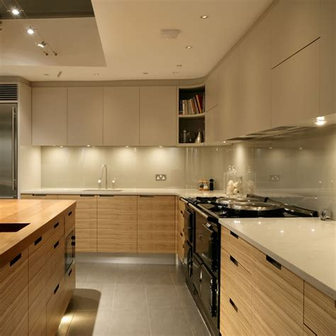 overhead kitchen lighting kitchen cabinet lighting led advice for your home