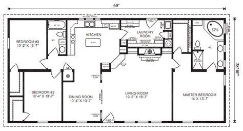 jacobsen modular home floor plans the margate modular home floor plan jacobsen homes home