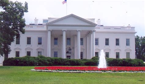 white house residence file white house residence jpg