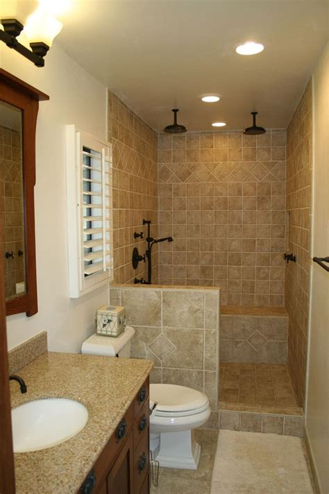 bathroom shower designs small spaces bathroom design for small space bathroom