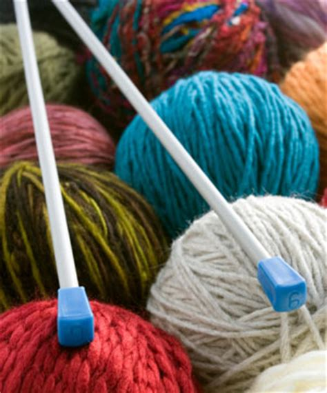knitting yfrn knitting yarns patterns needles extras abakhan