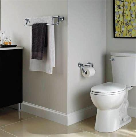 designer grab bars for bathrooms stylish universal grab bars for your bathroom universal design bathroom grab bars