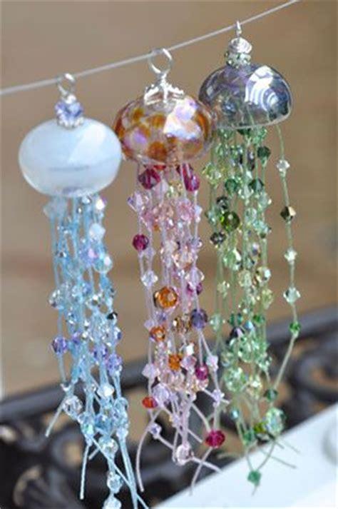 bead gallery honolulu jellyfish and bebe on