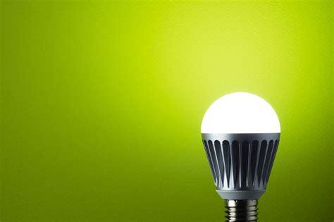 of led lights 10 benefits of using led light bulbs bloo led light zone
