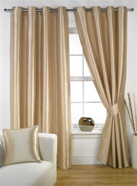 home decorating ideas curtains window curtain ideas simple home decoration