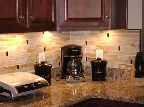 how to do backsplash in kitchen stained glass mosaic tile kitchen backsplash designer glass mosaics