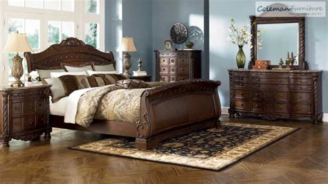 millennium bedroom furniture shore bedroom furniture from millennium by