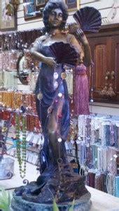 Richmond Business Spotlight Fandangle Bead Store