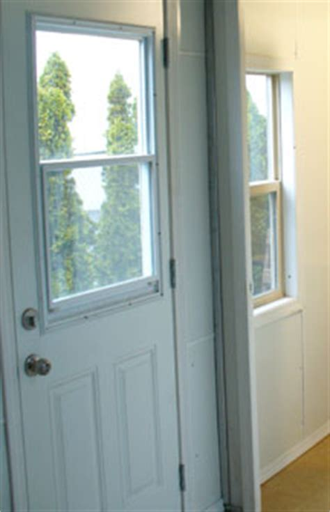 exterior door window exterior doors with windows that open newsonair org