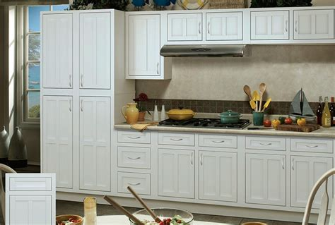 white cabinet kitchen pictures adirondack white kitchen cabinets rta kitchen cabinets