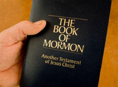 book of mormon picture book of mormon quotes quotesgram