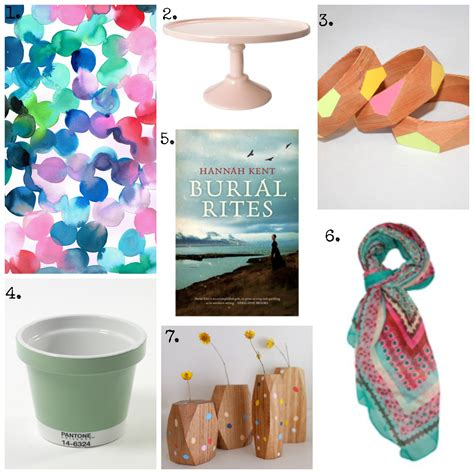 womens gift ideas for the top 7 gorgeous gift ideas for style shenanigans