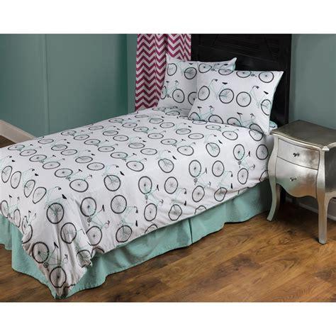 youth comforter sets youth bed comforter sets 28 images furniture