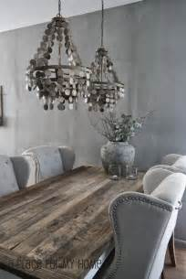 Gray Dining Room Chairs gray dining room design dining room