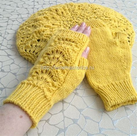 new knitting blogs blanche k werner library new york times best