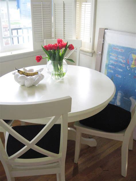 white table kitchen white kitchen table and chairs kitchen wallpaper