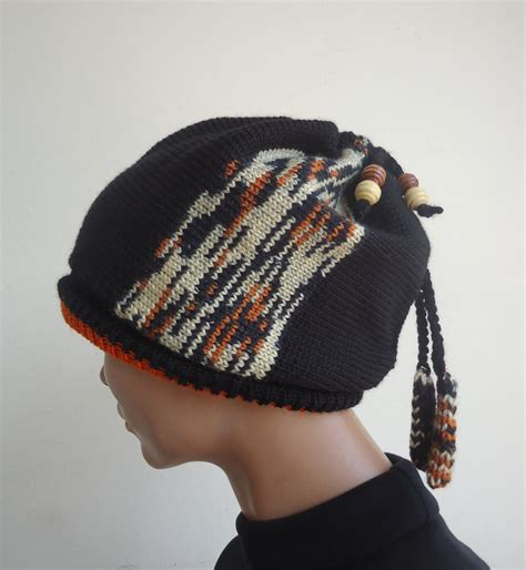 womens knitted hats womens hat winter beanies knit hat knitted beanie knit