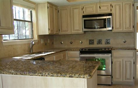 Lowes Kitchen Cabinet Brands pictures of cream colored kitchen cabinets long hairstyles