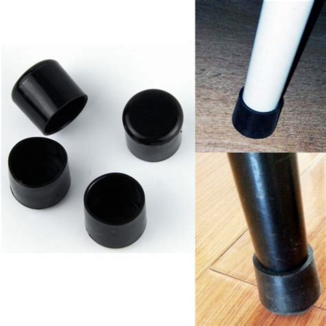 Chair For Foot furniture leg protector rubber chair ferrules