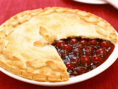 cherry pie rubber sts a history of exploring the origins of your