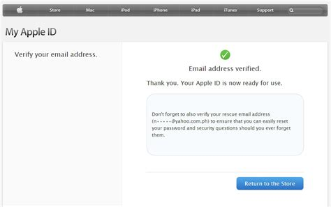 how to make an app store account without credit card iphone apple id account