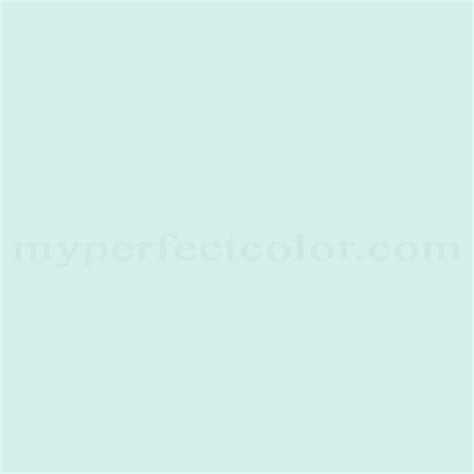 behr paint colors teal behr 490a 1 teal match paint colors myperfectcolor