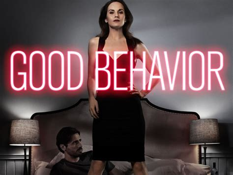 tv show behavior tv show on tnt cancelled or renewed