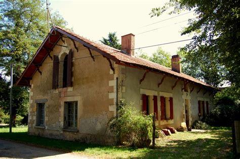 maison 224 vendre en aquitaine dordogne bergerac maison en 224 r 233 nover dans un hameau pr 232 s