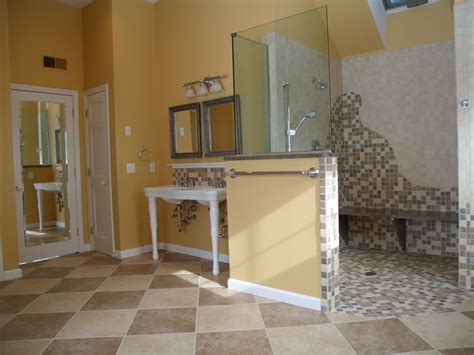 pictures of remodeled small bathrooms remodeled small bathrooms bathroom remodeled bathrooms